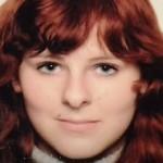13-aastane Michelle on leitud-2