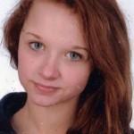 14-aastane Aivi on leitud