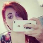 14-aastane Kristina on üles leitud
