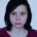 14aastane tüdruk on jaanuari algusest saadik kadunud