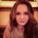 15-aastane Maria on mitmendat päeva kadunud