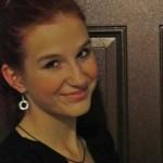 17-aastane Mari-Liis on leitud
