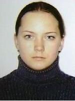 25-aastane Olga on kolmandat nädalat kadunud