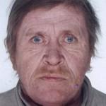 52-aastane Juri Štšukin on leitud