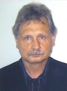 Kaduma läinud 56-aastane Vello leiti üles