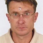 Kadunud mees leiti Pärnus settekaevust surnuna