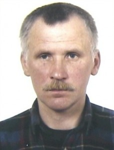 Kaks kuud kadunud olnud kodutu Sergei Tjagovski leiti üles