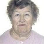 Kaks päeva kadunud naine leiti üles