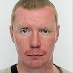 Lasnamäel kadunud 31-aastane Dmitri on leitud