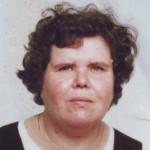 Mitu nädalat kadunud olnud Galina leiti üles