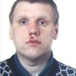 Narva politsei otsib hooldekodust kadunud Aleksandr Kostenkot
