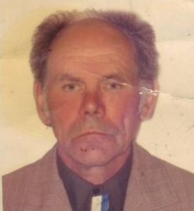 Narva politsei otsib teadmata kadunud Fjodor Pleškovi