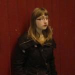 Narvas läks kaduma 13-aastane tüdruk