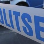Oktoobris kadunud Tartumaa mees leiti kraavist surnuna
