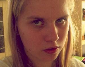 Päevi kadunud olnud 15-aastane Kristiina pöördus koju tagasi