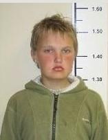 Pärnu politseijaoskond palus täna abi 15-aastase Lauri asukoha väljaselgitamisel. Õhtuks oli noormees leitud ja temaga on kõik korras.