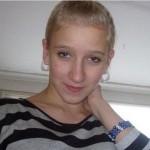 Politsei otsib 13-aastast Mari-Liisi