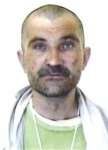 Pea nädal tagasi hooldekodust lahkunud mees leiti