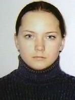 Politsei leidis Narvas kadunuks jäänud naise üles
