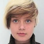 Politsei otsib 16-aastast Veronikat