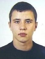 Politsei otsib 28-aastast Aleksandrit