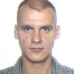 Politsei otsib 35-aastast Christer Loorentsit