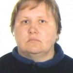 Politsei otsib 53-aastast Katrin Rätseppa