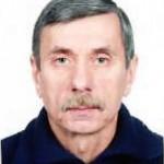 Politsei otsib 61-aastast Vladimirit