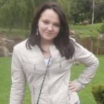 Politsei otsib Lasnamäel kadunuks jäänud 14-aastast Tamarat!