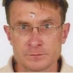 Politsei otsib Pärnus kadunuks jäänud meest