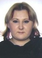 Politsei otsib Tallinnas kadunud naist