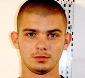 Politsei otsib Tallinnas teadmata kadunud kaht meest