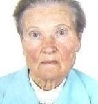 Politsei otsib hooldekodust kadunud eakat naist