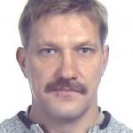 Politsei otsib kümme päeva kadunud meest