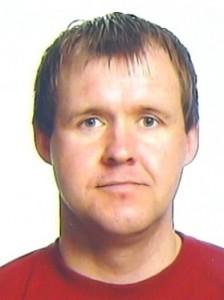 Politsei otsib kolm nädalat kadunud Andres Silda