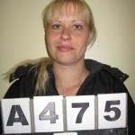 Politsei otsib kolmandat nädalat kadunud Jelenat