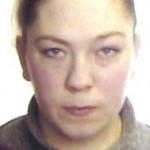 Politsei otsib teadmata kadunud 31-aastast Karolinat