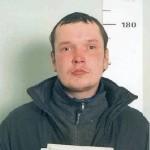 Politsei otsib teadmata kadunud 34-aastast Vitalit