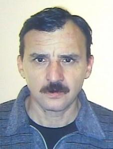 Politsei otsib teadmata kadunud 56-aastast Grigoryt