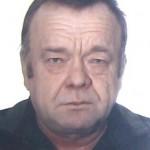 Politsei otsib teadmata kadunud 60-aastast Aleksandrit