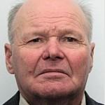 Politsei otsib teadmata kadunud 73-aastast Jüri Kolkaneni