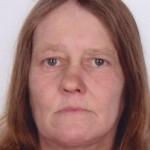 Politsei otsib teadmata kadunud Heljo Roosimägi