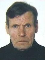 Politsei otsib teadmata kadunud Juri Obuhhovit