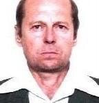 Politsei otsib teadmata kadunud Kalev Pavlovi