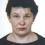 Politsei otsib teadmata kadunud Nadežda Apet