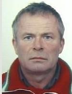 Politsei otsib teadmata kadunud Vladimir Ivanovi