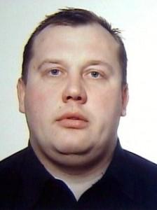 Politsei otsib teadmata kadunud meest