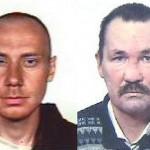 Politsei otsib teadmata kadunud mehi