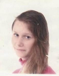 Politsei otsib veebruari alguses kodust lahkunud 14-aastast tüdrukut