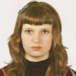 Politsei palub abi 13-aastase Anastassia leidmiselt